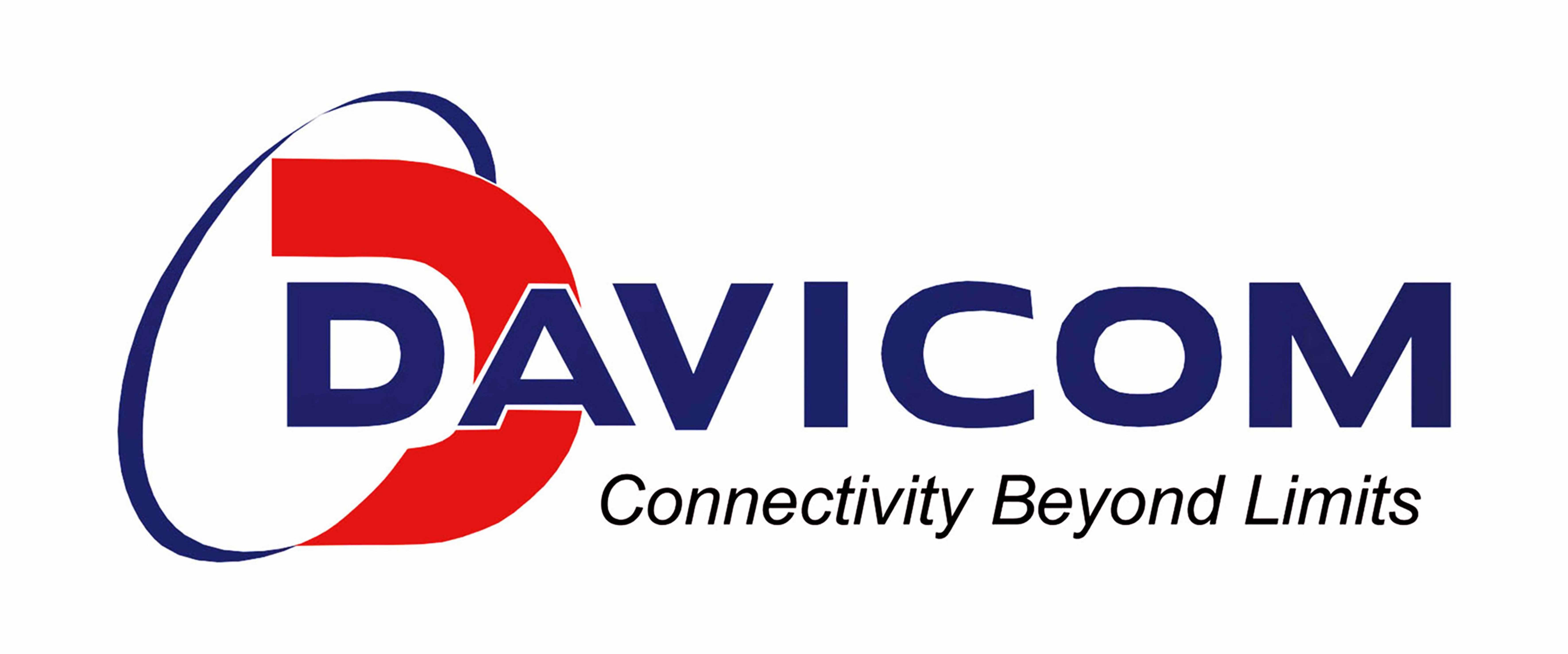 DAVICOM DM9801 DOWNLOAD DRIVER