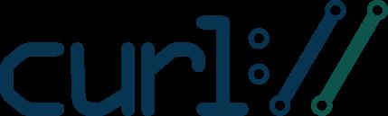 cURL | eCSoft/2