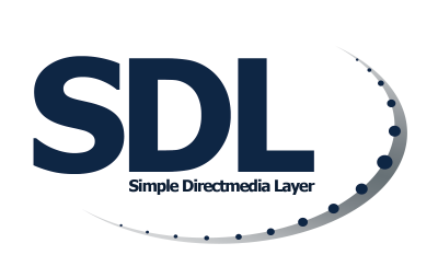 SDL 1.2.13 TÉLÉCHARGER