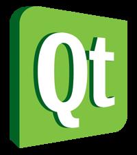 Qt4 Runtime Library | eCSoft/2