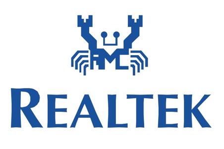 TÉLÉCHARGER RTL8139D REALTEK PCI 10/100BASETX ETHERNET ADAPTOR