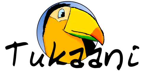 XZ Utils (XZ archiver) | eCSoft/2